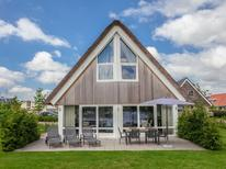 Casa de vacaciones 957297 para 6 personas en Terherne