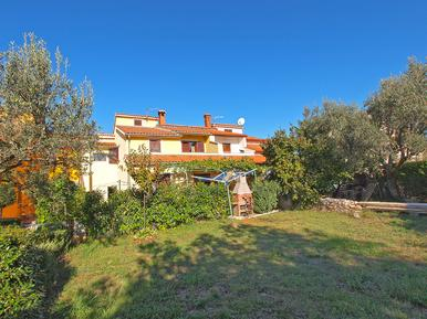 Holiday apartment 957373 for 6 persons in Fažana