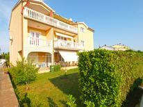 Holiday apartment 957503 for 7 persons in Medulin
