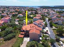 Appartamento 957516 per 8 persone in Medolino