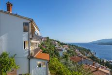Holiday apartment 957658 for 3 persons in Rabac