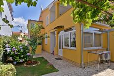 Holiday apartment 957811 for 6 persons in Valbandon