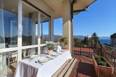 Holiday apartment 957959 for 7 persons in Stresa