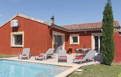 Holiday home 957998 for 6 persons in Ancône