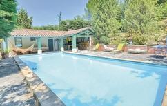 Ferienhaus 958007 für 6 Personen in Roussillon
