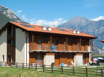 Holiday home 958230 for 8 persons in Sorico