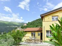 Holiday apartment 958233 for 6 persons in Prelà
