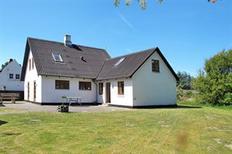 Ferienhaus 958263 für 10 Personen in Nørre Lyngby