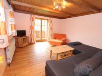 Ferienwohnung 958267 für 6 Personen in Großarl
