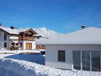 Ferienhaus 958268 für 6 Personen in Leogang