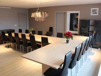 Ferienhaus 958270 für 20 Personen in De Haan