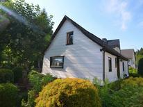 Ferienhaus 958271 für 6 Personen in Ramsbeck