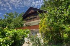 Vakantiehuis 958315 voor 8 personen in Bled
