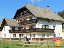 Ferienwohnung 958326 für 3 Personen in Bohinj