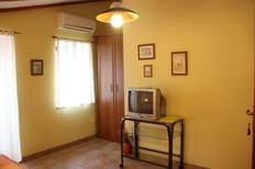 Studio 958340 für 2 Personen in Piran