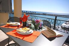 Holiday apartment 958344 for 6 persons in Imperia
