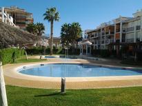 Ferienwohnung 958349 für 4 Personen in Torrox-Costa