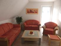 Holiday apartment 958357 for 5 persons in Hinte