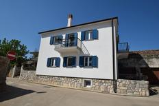 Holiday apartment 958370 for 2 adults + 2 children in Porat