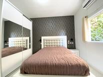 Holiday apartment 958374 for 5 persons in Tel Aviv