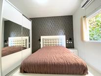 Appartement de vacances 958374 pour 5 personnes , Tel Aviv