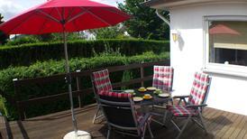 Appartement de vacances 958393 pour 6 personnes , Beverungen