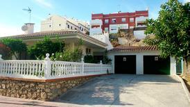 Ferienhaus 958398 für 8 Personen in Rincón De La Victoria