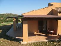 Holiday home 958419 for 6 persons in Santa Teresa di Gallura