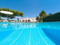 Appartement de vacances 958443 pour 14 personnes , Gagliano del Capo