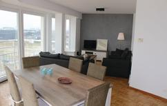 Holiday apartment 958533 for 6 persons in Ostend
