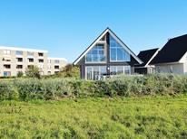 Holiday home 958587 for 8 persons in Wendtorf