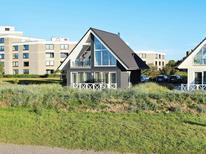 Casa de vacaciones 958587 para 8 personas en Wendtorf