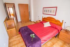 Appartamento 958646 per 8 persone in Roses