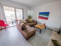 Appartement de vacances 958650 pour 6 personnes , Roses