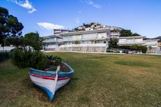 Holiday apartment 958651 for 4 persons in Roses