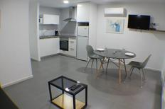 Holiday apartment 958672 for 3 persons in Roses