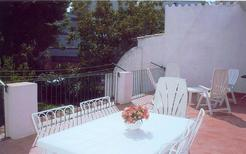 Holiday apartment 958678 for 8 persons in Roses