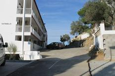 Apartamento 958680 para 4 personas en Rosas