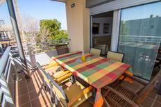 Holiday apartment 958683 for 7 persons in Roses