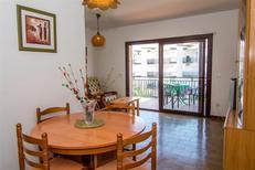 Rekreační byt 958693 pro 4 osoby v Roses