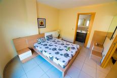 Holiday apartment 958714 for 8 persons in Roses
