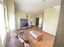 Apartamento 958734 para 4 personas en Rosas