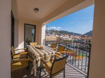 Holiday apartment 958759 for 6 persons in Roses