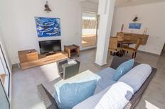 Appartement de vacances 958762 pour 4 personnes , Roses