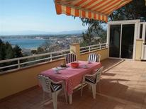 Holiday apartment 958773 for 6 persons in Roses