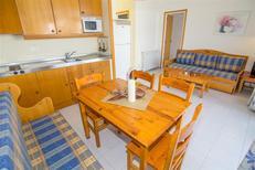 Appartement de vacances 958794 pour 4 personnes , Roses
