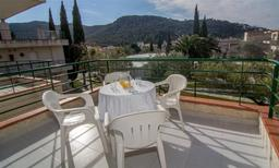 Holiday apartment 958809 for 4 persons in Roses