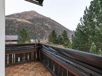 Vakantiehuis 958934 voor 10 personen in Mallnitz
