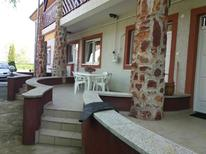Holiday apartment 958958 for 4 persons in Balatonboglar