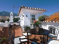 Villa 959029 per 4 persone in Marbella